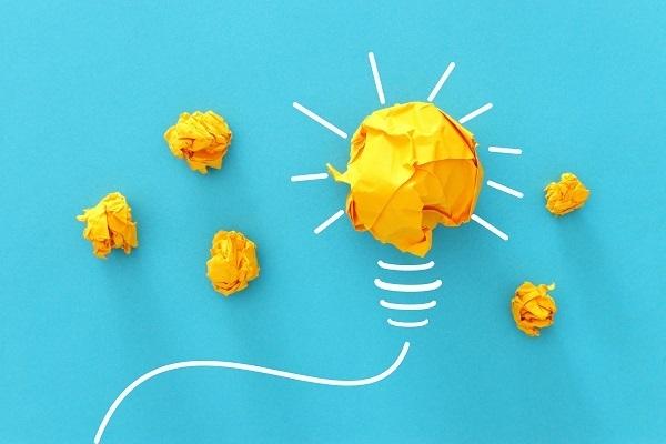 Zeventien vernieuwende onderzoeksprojecten van start via Open Competitie ENW-M