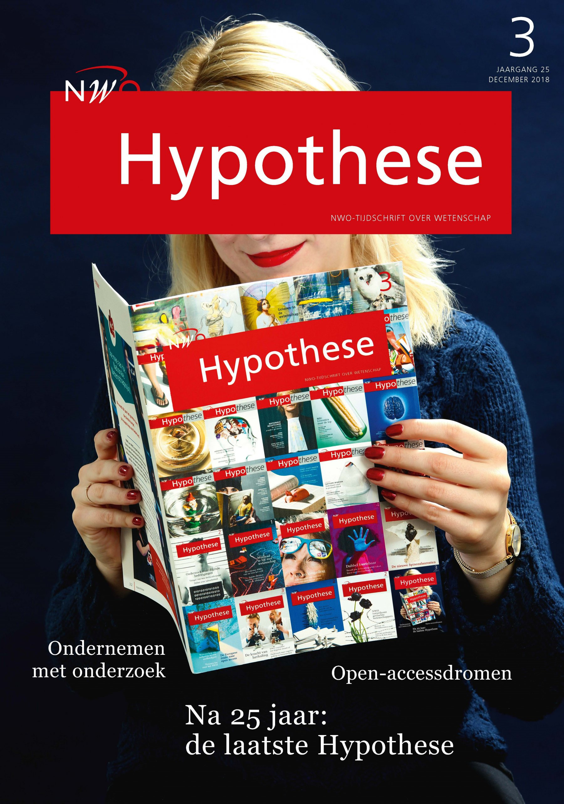 Hypothese_2028_3_cover