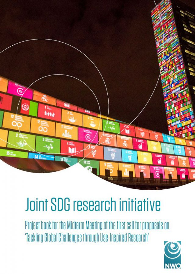 Joint-SDG 2020-project book - cover.JPG